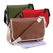 46937a7fe93 Bolsas portadocumentos personalizadas para congresos y cursos