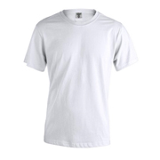 Camiseta low cost hombre - Personalizable