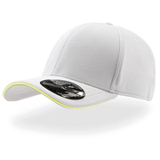 Gorra Caddy Poliester