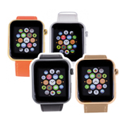 Reloj Smart Watch inteligente
