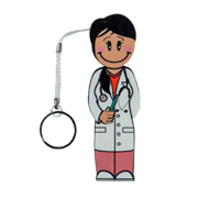 Cargador powerbank doctora
