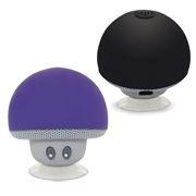 Altavoz seta bluetooth