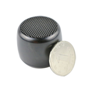 Mini altavoces de calidad bluetooth
