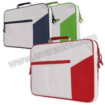d6da552361e Bolso Portafolios-Regalos personalizados baratos-Evacolor
