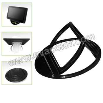 Accesorios y soportes para iPhone,  iPad, eBook