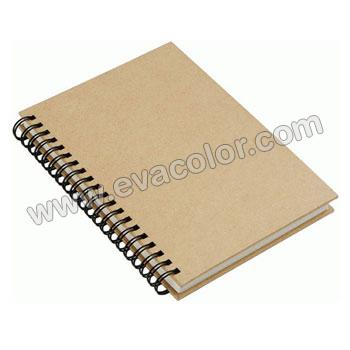 ... libreta ecológica 74212 más info libreta ecológica 74203