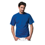 Camisetas deportiva clasica - For Men