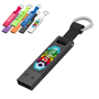 Pen drives en colores originales para regalos VIP