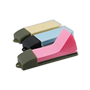 Memoria pendrive Post-it