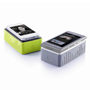 Altavoz portable para moviles
