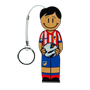 Powerbank Regalo Promocional - Atletico