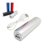 Power bank publicitarios para moviles smartPhone