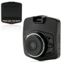 Video camara Dashcam con vision nocturna